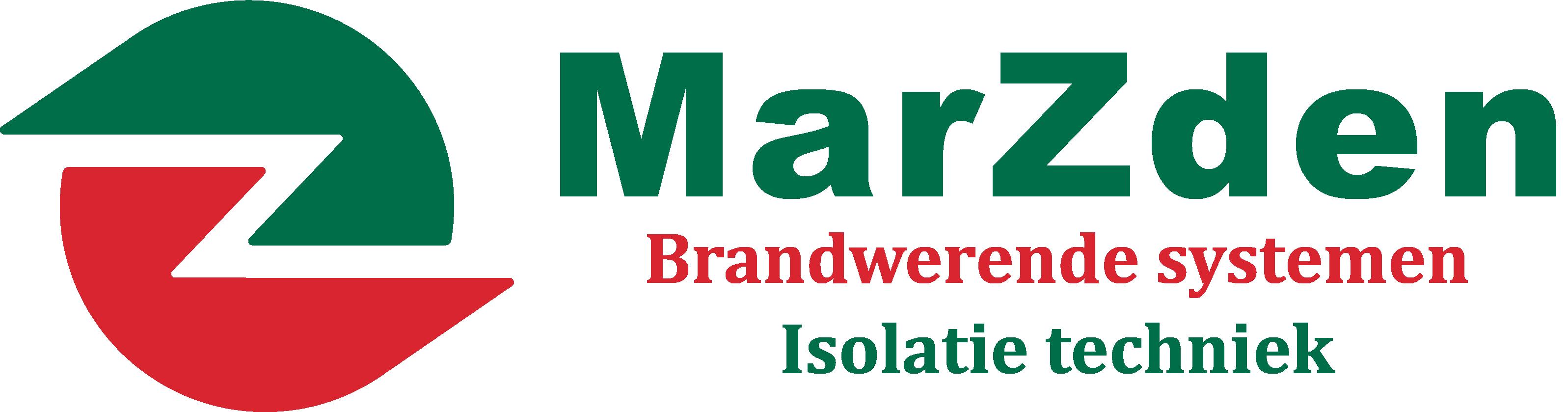 MarZden